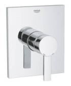 Grohe Allure 19317 000