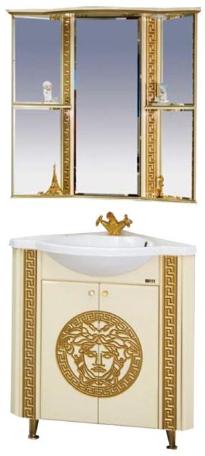 Мебель для ванны versace Смеситель Omoikiri Tonami PL для кухонной мойки